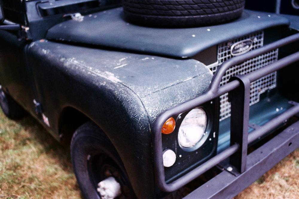 Nikon FEAA010.jpg
