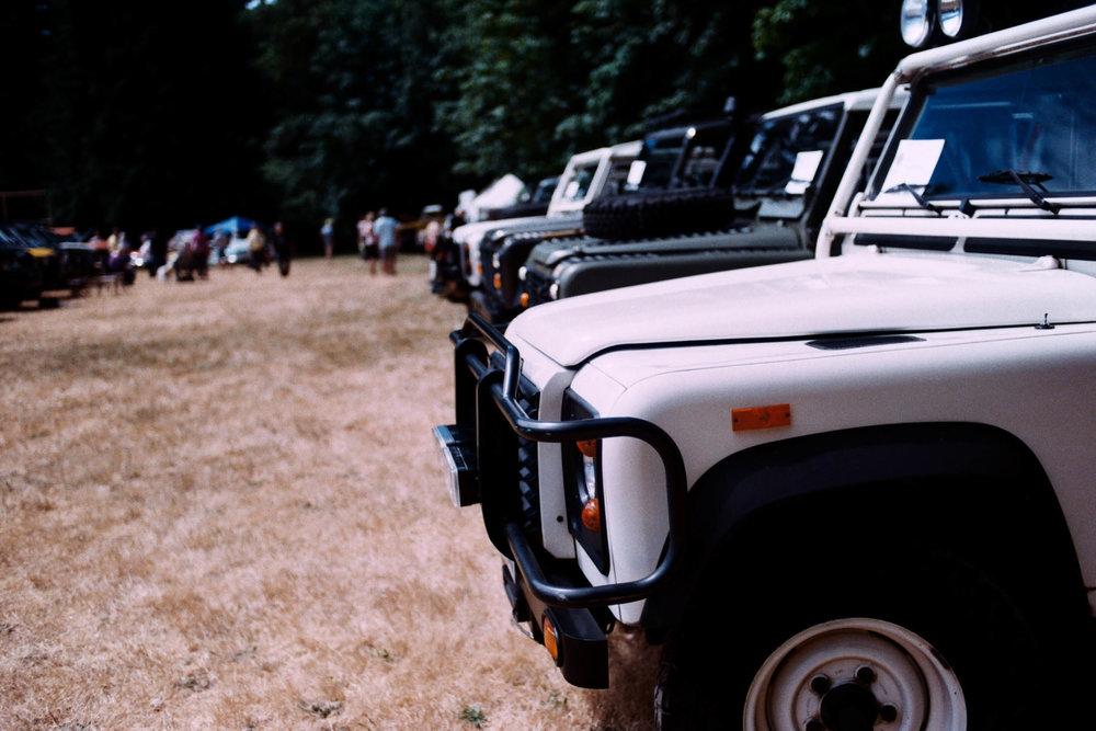 Nikon FEAA020.jpg