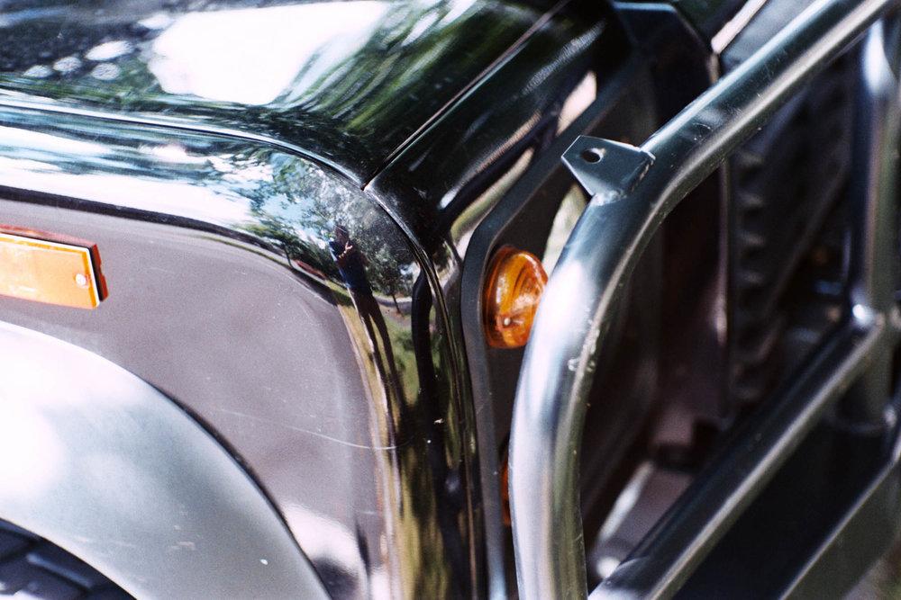 Leica M4-2AA016.jpg