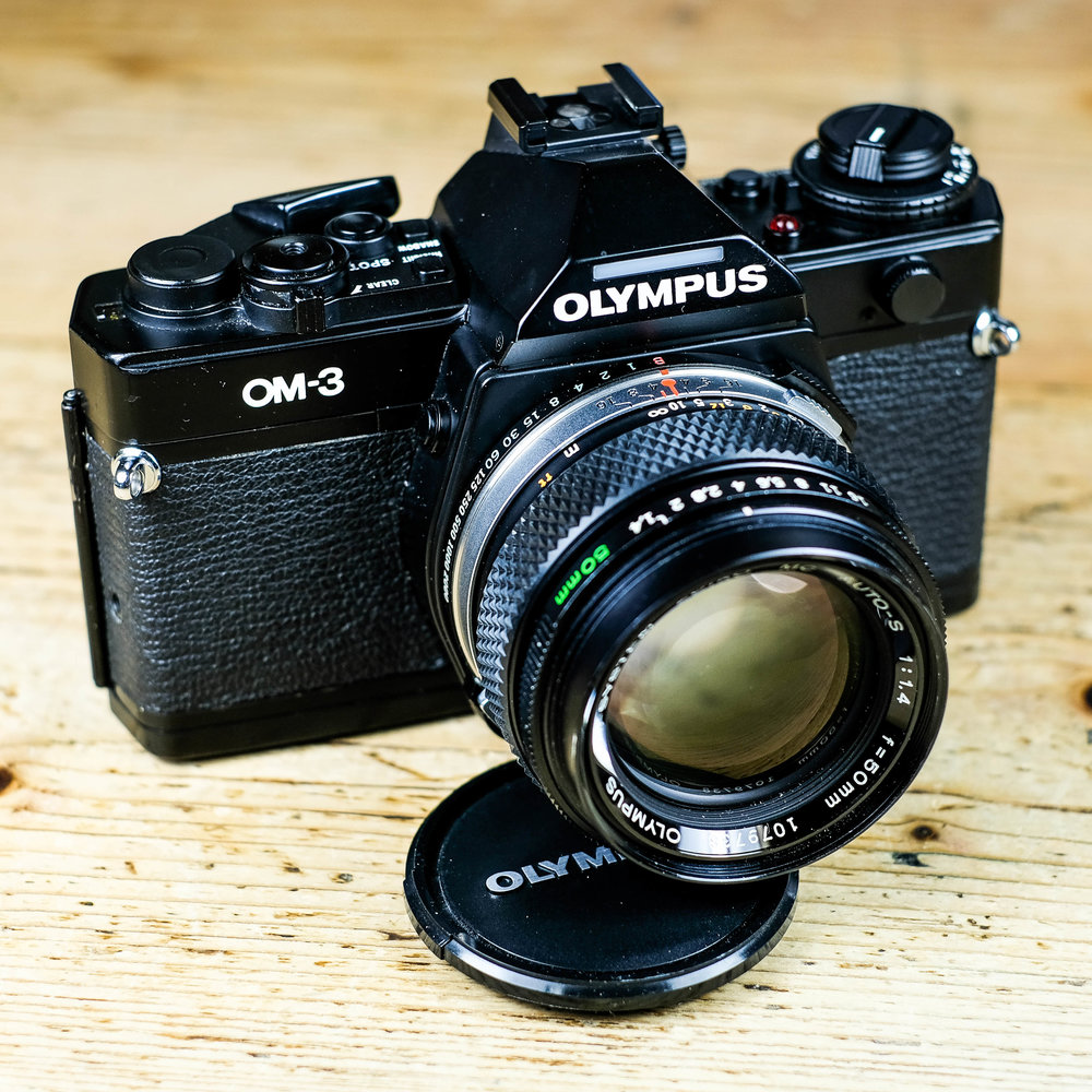 Olympus OM-3.jpg