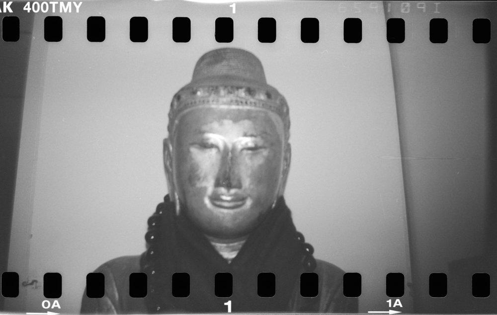 Kodak Tmax 400 1.jpg