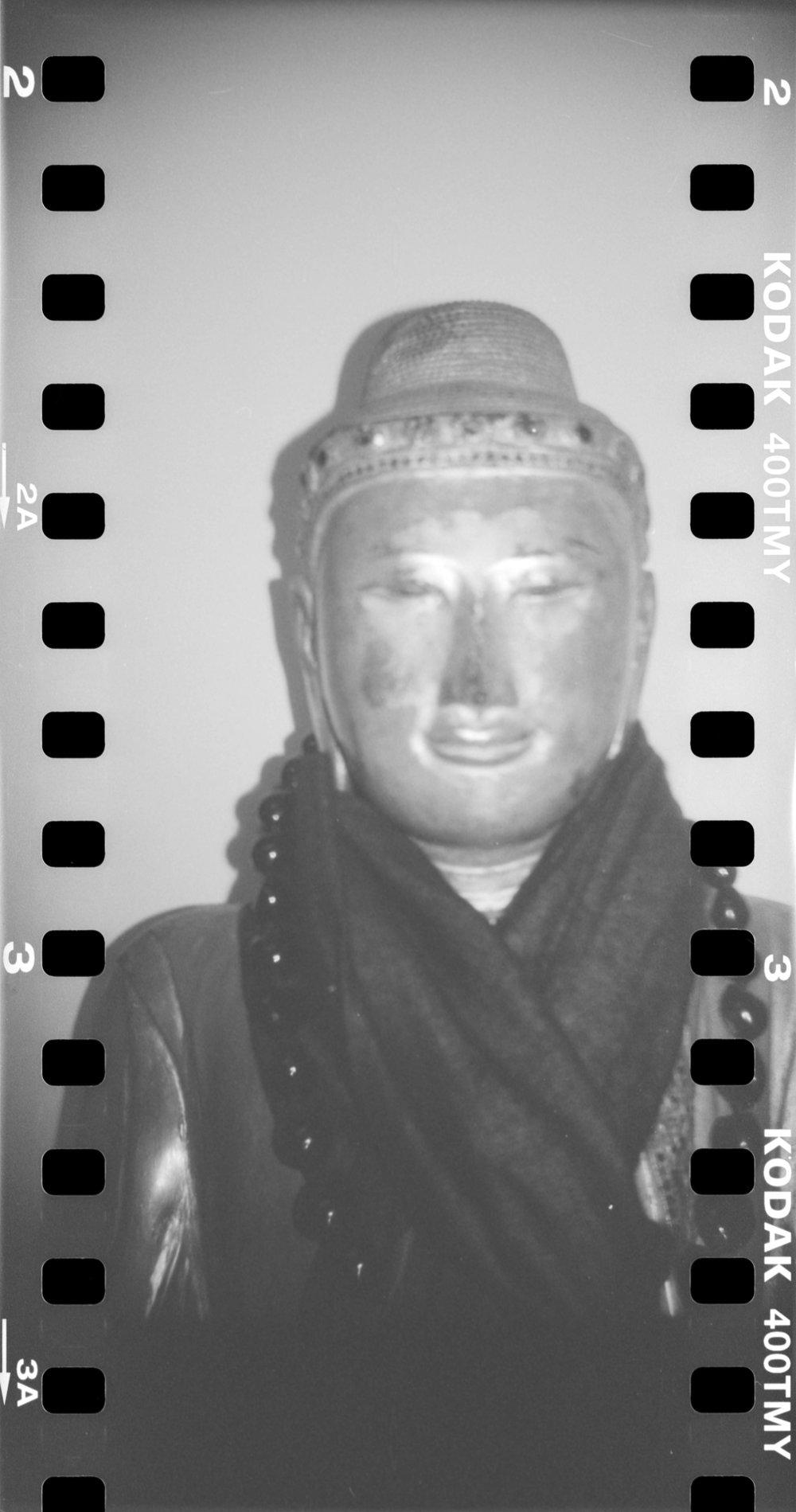 Kodak Tmax 400 2.jpg