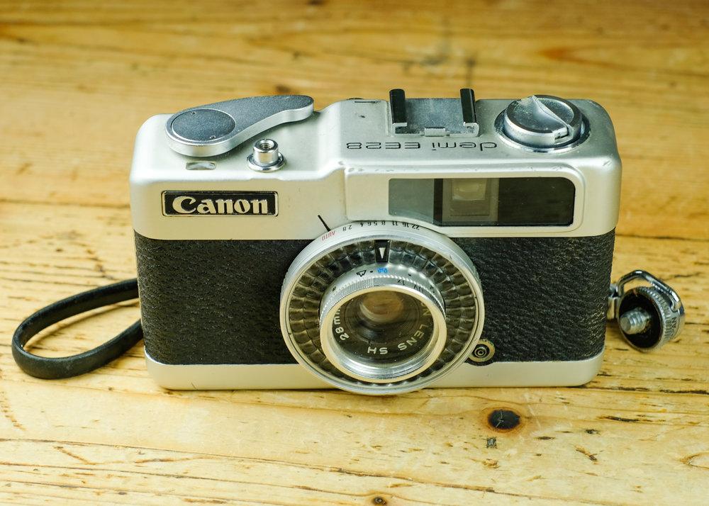 Canon Demi EE28.jpg