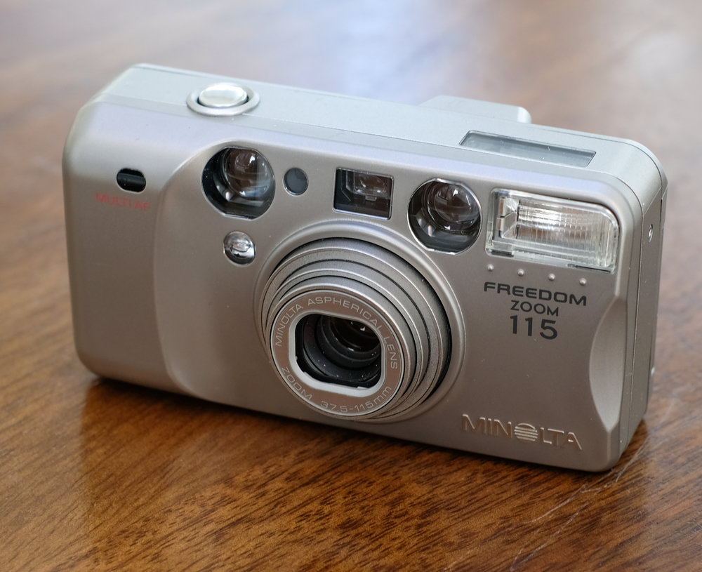 Minolta Freedom Zoom 115.jpg