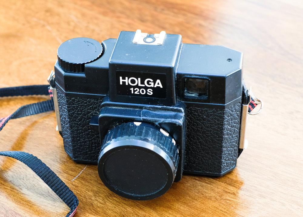 Holga 120 S.jpg