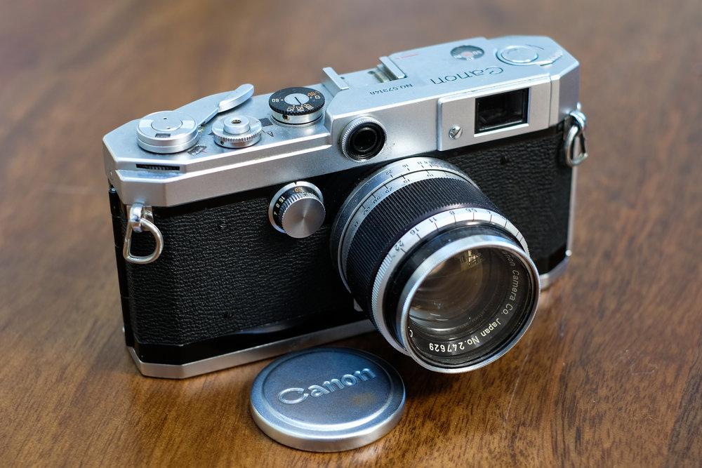 Canon L3.jpg