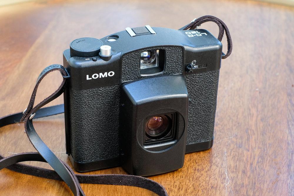 Lomo LC-A 120.jpg