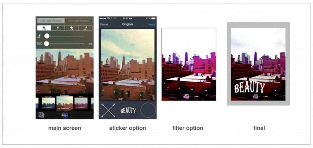 camera_app-02