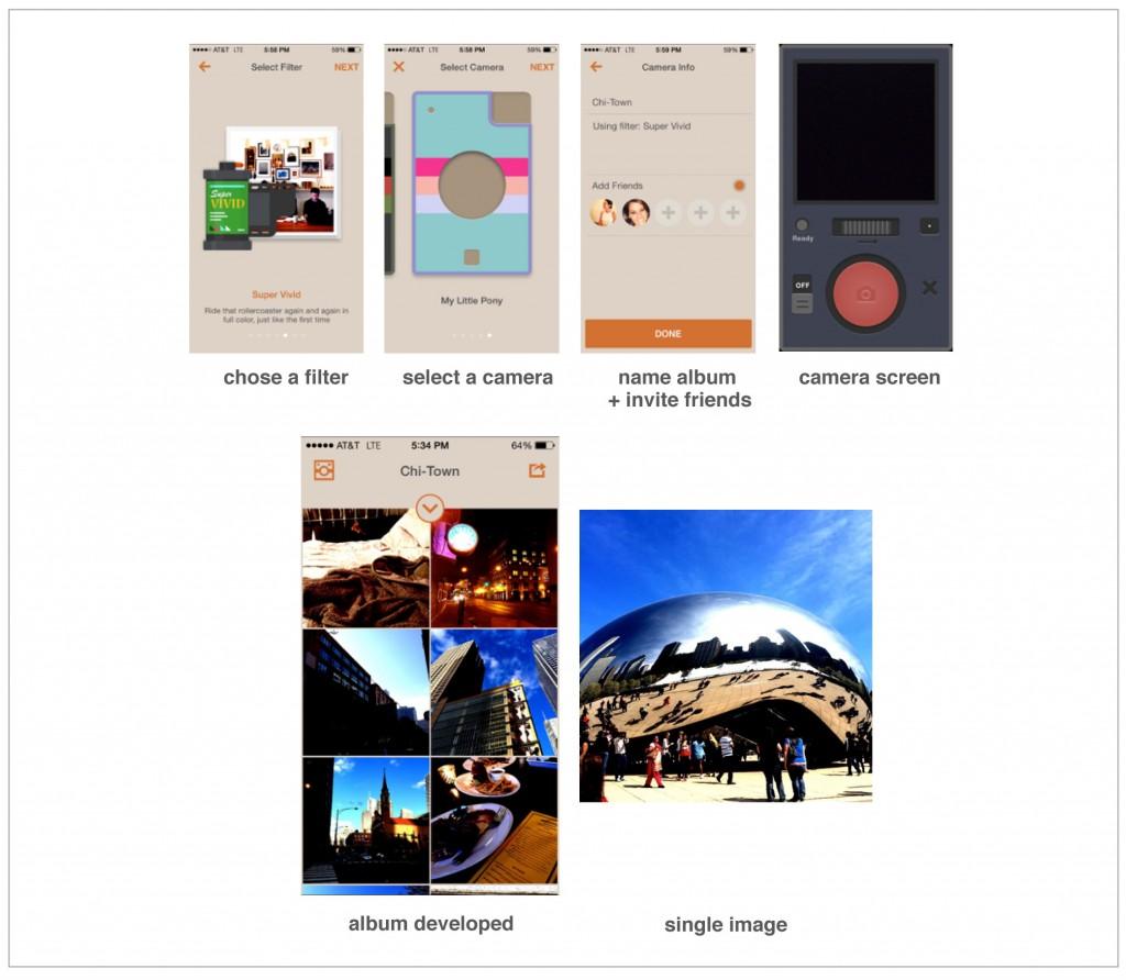 camera_app-03