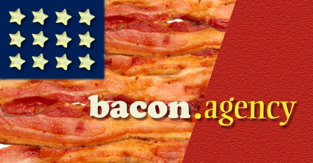 bacon_agency-01