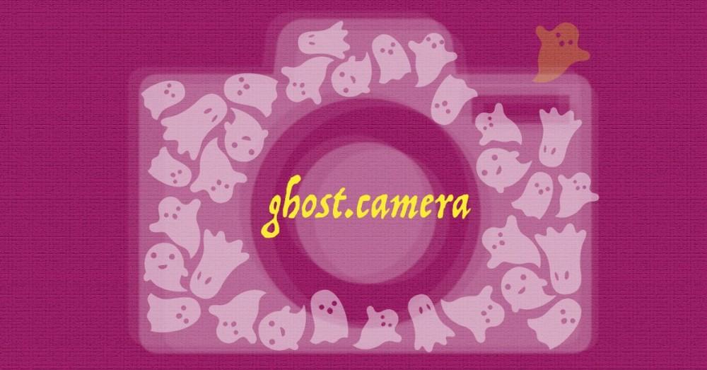 ghost_camera-01