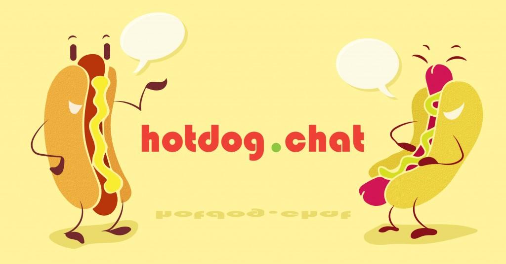 hotdog_chat-01