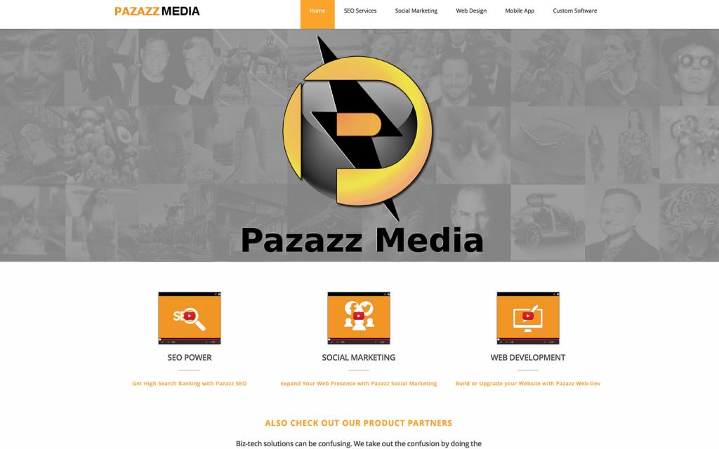 pazazz_media