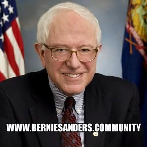 Bernie_Sanders-300x300.jpg