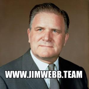 James_Webb