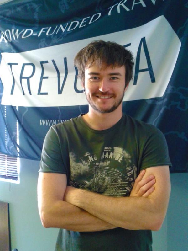 MK_Trevolta1-e1427485324226.jpg