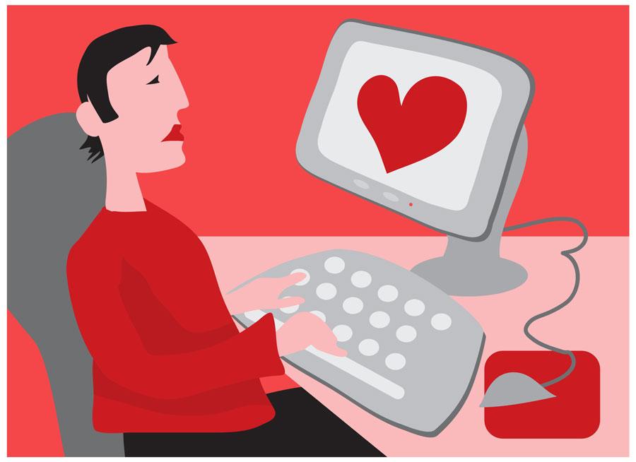 creating-online-dating-username.jpg
