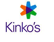 Kinko's Logo