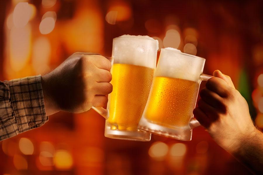 pints-cheers.jpg