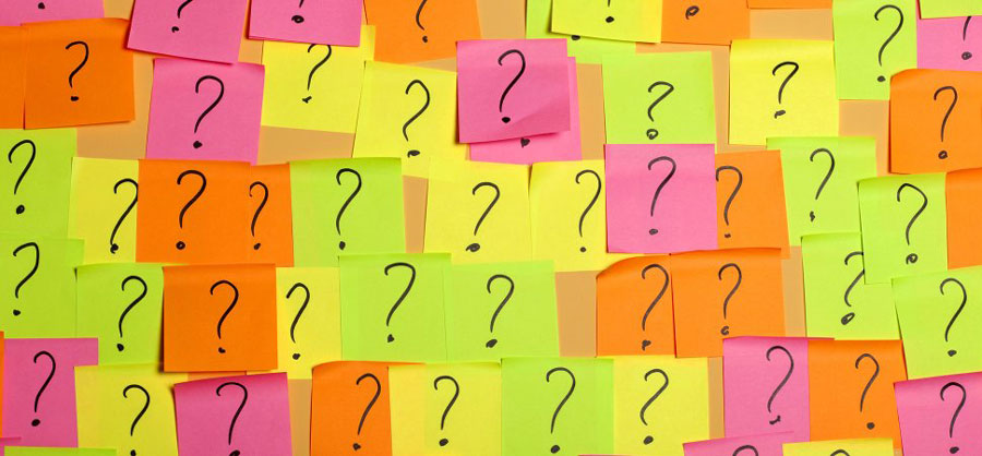 question-mark-post-its.jpg