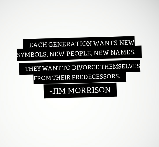 JimMorrisonQuote