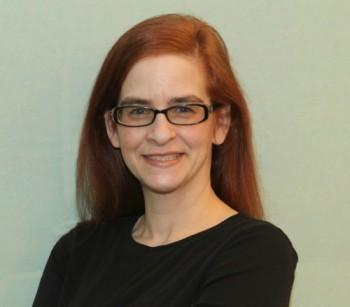 Cheryl Mallenbaum Ninyo Profile Picture