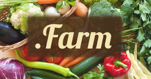 Farm-01