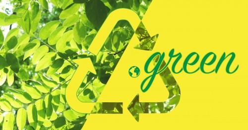 green-01-e1429714734744.jpg