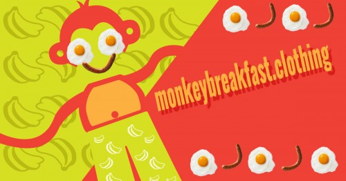 monkeybreakfast-01