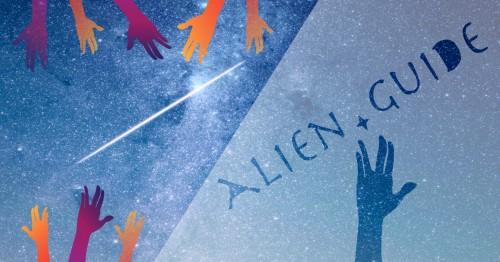 Alien_Guide