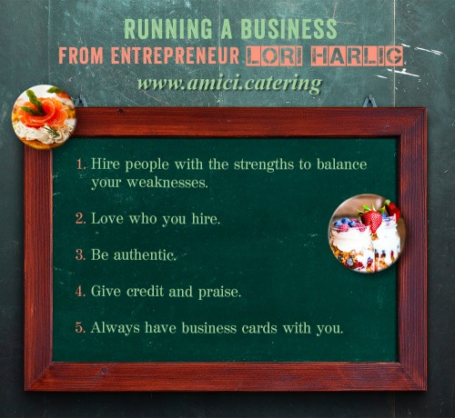 Small_biz_tips_catering (1)