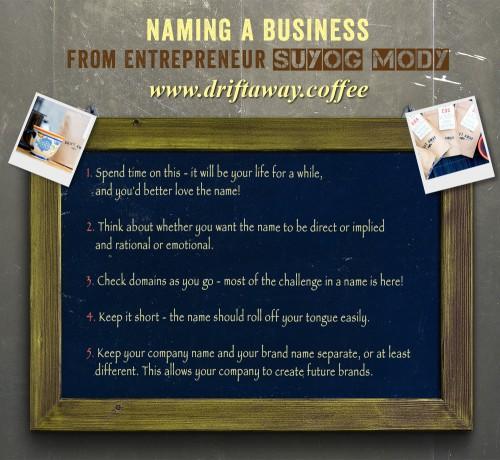 Small_biz_tips_coffee (1)