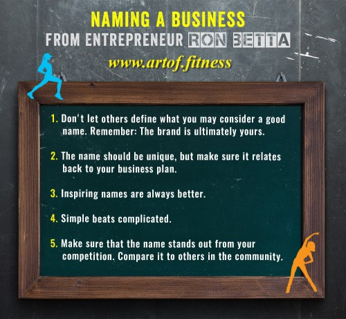 Small_biz_tips_fitness (1)