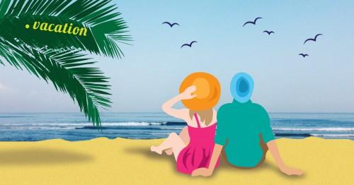 dot vacation-01
