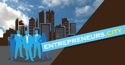 entrepreneurs_city