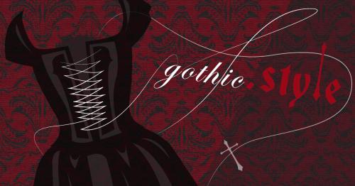 gothic_style
