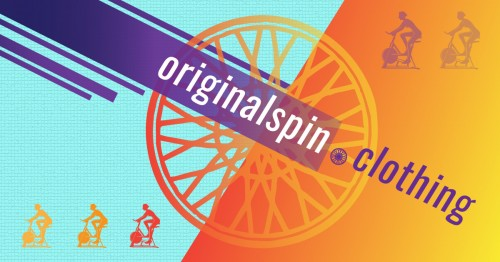 originalspin-clothing-01