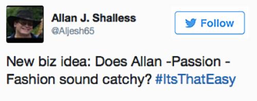 shalless