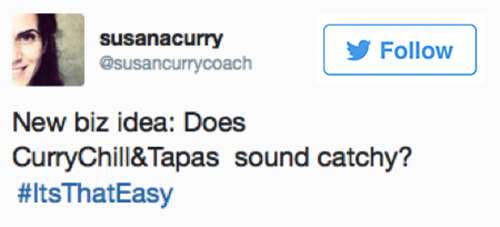 susanacurry