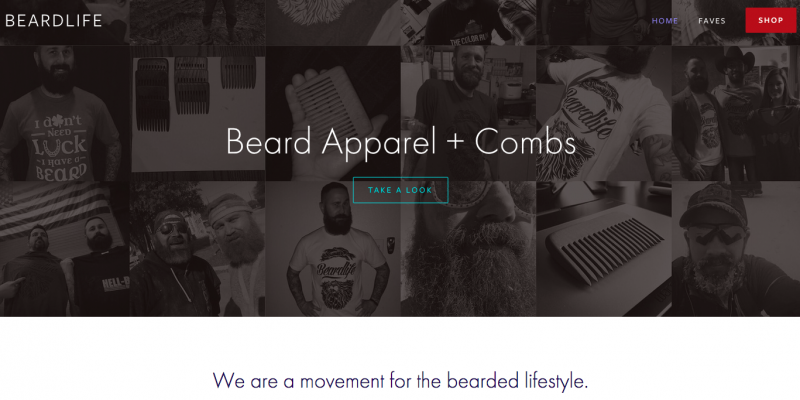 Beardlife.clothing