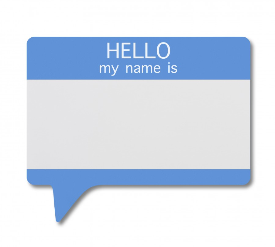 Hello-Nametag-e1435600713214.jpg