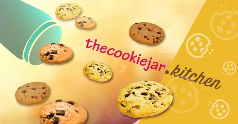 cookiejar-01