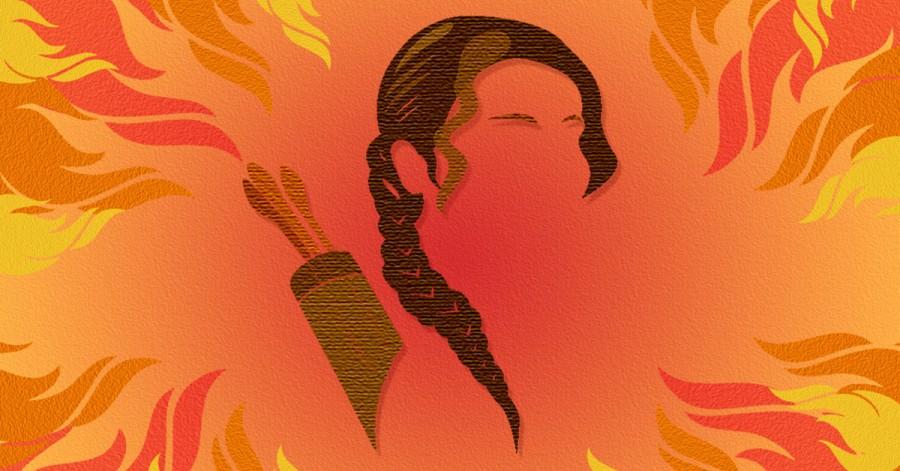 katniss_fire