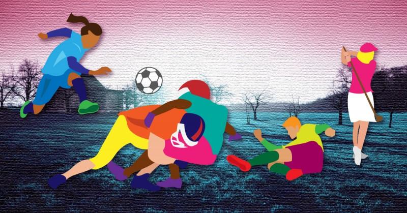 sport_domains-01