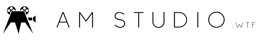AMstudios.wtf