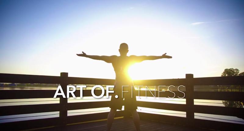 ArtofFitness.video-still.png