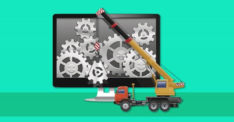 computer_construction-e1438285505838.jpg