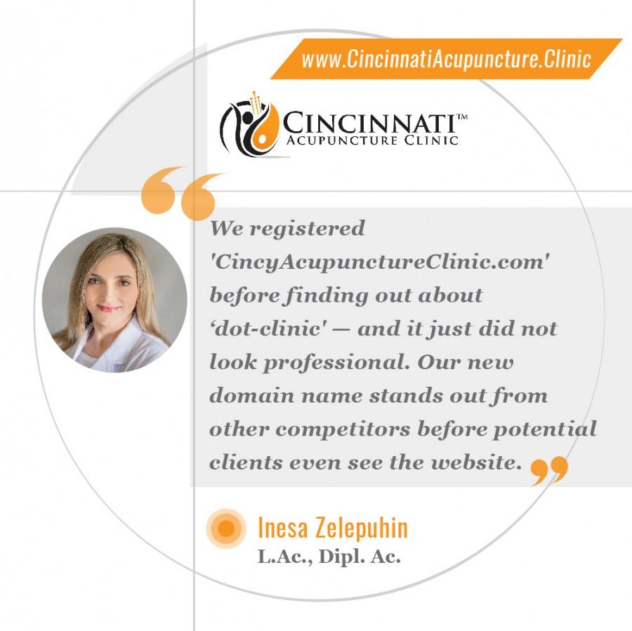CincinnatiAcupuncture_Clinic-01 (2)