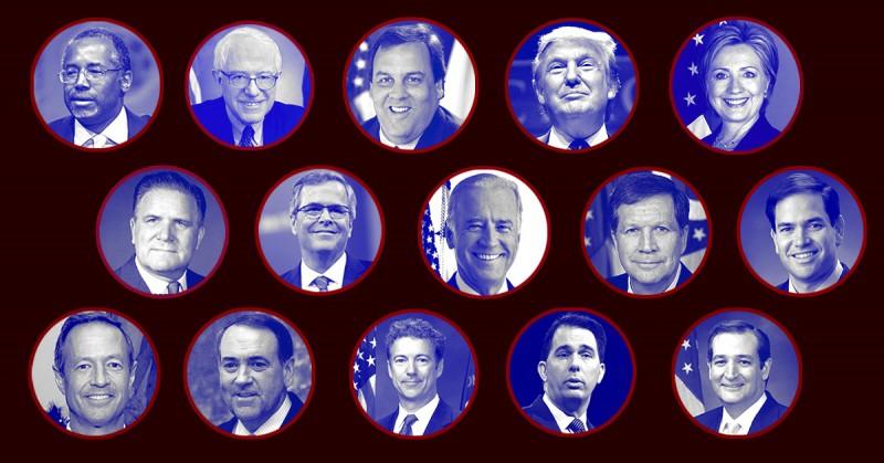 Republican_Democrat_1-e1439321255639.jpg