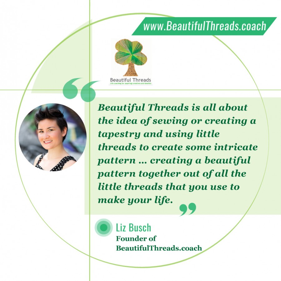 beautifulthreads_coach-01